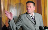 Volner János: A Jobbikban már csak az aknák vannak