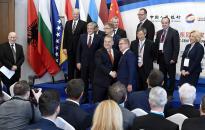 Újra Matolcsy György lesz az MNB elnöke