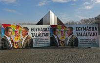 Szembefordultak a DK-ban Gyurcsánnyal az antiszemita Jobbikhoz való közeledés miatt