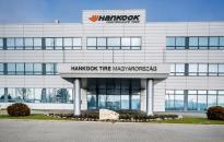 Dolgozz, mongol: a VDSZ szerint így nógatják a vendégmunkásokat a Hankooknál