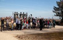 Együtt a tisztább Dunaújvárosért