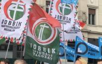 Az megvan, hogy a Jobbik nem fog össze a szocikkal és a liberálisokkal?
