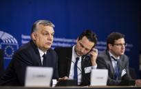 A Fidesz nagyon komoly politikai győzelmet aratott
