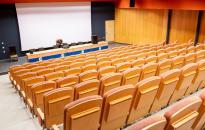 """3D-s vetítések is lesznek az """"egyetemi moziban"""""""