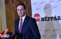 Gyurcsányné nemzetállam-ellenes tervével ért egyet a Jobbik EP-listavezetője