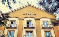 Intercisa Múzeum: a novemberi program