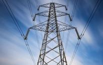 MEKH: 0,8 százalékkal emelkedett a hazai áramfogyasztás tavaly