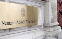 A NAV 5,6 millió adóbevallás-tervezetet készített el