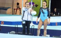 Tartalékos magyar csapat Szczecinben