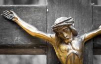 Emberi élet csak Isten erőterében lehetséges