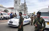 Ferenc pápa: mindenkinek el kell ítélnie a soha nem igazolható terrorcselekményeket