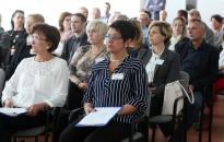 Foglalkoztatási fórum
