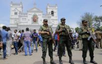 Biztonságpolitikai szakértő: a radikális iszlám erőszakosan terjeszkedik