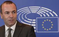 Romolhatnak Weber esélyei a bizottsági elnöki posztra
