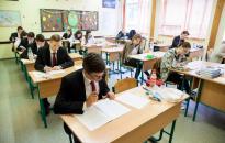 Érettségi - Megkezdődtek a magyar írásbelik