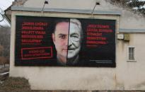 Soros György baráti szervezeteihez megy árulkodni Washingtonba Márki-Zay Péter