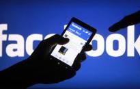 Varga Judit: A Facebook demokratikus felhatalmazás nélkül beavatkozik a politikába