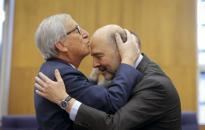 Hónapok óta támadja Brüsszel a magyar családtámogatási rendszert