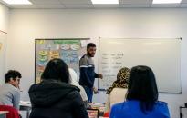 Teljes kudarc a migránsok iskolai integrációja Európában