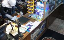 Újabb dohánybolti rablót keres a rendőrség