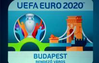 Harminc euróba kerülnek a legolcsóbb budapesti jegyek