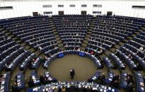 Az Európai Egyesült Államok irányvonala szimpla hazaárulás