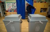A választás legnagyobb vesztese a Jobbik