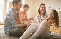 224 milliárddal nő a családtámogatás