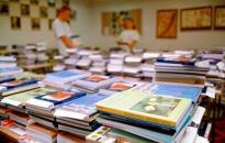 Idén mennyibe fáj majd a gyerek tankönyvcsomagja?
