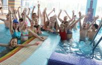 Az Aquantis Élményfürdő nyári kedvezményei
