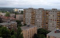 Az ellenzéki hazugságpropaganda ellenére egyre gyorsuló ütemben fejlődik Dunaújváros