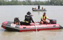 Dunai hajóbaleset - Még tart a kutatás