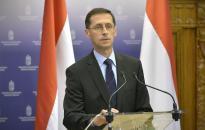 Varga: a rendszerváltás óta nem volt ilyen alacsony a munkanélküliség