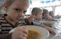 Rétvári:82 milliárd jut szociális gyermekétkeztetésre jövőre