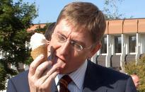 Deutsch: Gyurcsányék és a többi ellenzéki máris megkezdte az áskálódást saját hazájuk ellen Brüsszelben