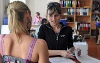 20 ezer tanuló dolgozott a Nyári diákmunka program első hetében
