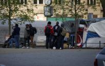 V4NA: A migráció további gettósodáshoz vezet Németországban