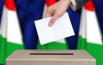 Október 13-án lesznek az önkormányzati választások