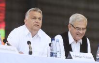 Jelentősen nőtt Orbán Viktor nemzetközi mozgástere