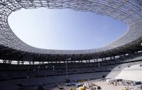 Kisorsolta az UEFA a 2020-as Eb jegyeit