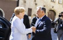 Ellenzéki hitelvesztés a Jobbik miatt