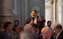 Gyurcsány és a Jobbik miatt sokallt be a Botka ellen induló MSZP-s