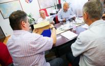 Minden fideszes jelöltet nyilvántartásba vett a Helyi Választási Bizottság