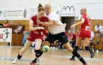 D+ Híradó - Fejlesztések, szezonnyitó meccs