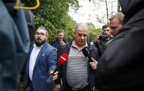 Kósa: az ellenzéki együttműködés összeomlott
