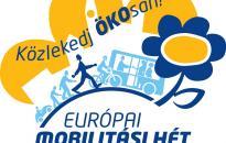 Mobilitási hét a városban is