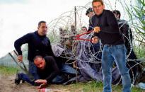 Pintér és Botka együtt tervezik a migránsközpontot?
