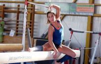 Kovács Zsófia: El tudom érni az 54 pontot