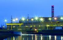 Erőművek Éjszakája októberben