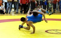 Bronzérem a bajnokságon